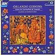 Music for Harpsichord und Virginals