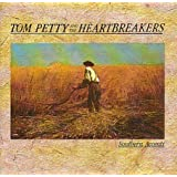 Southern Accentsby Tom Petty