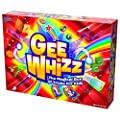 DP Gee Whizz Board Game