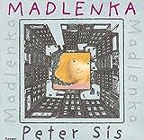 Madlenka. ( Ab 4 J.).