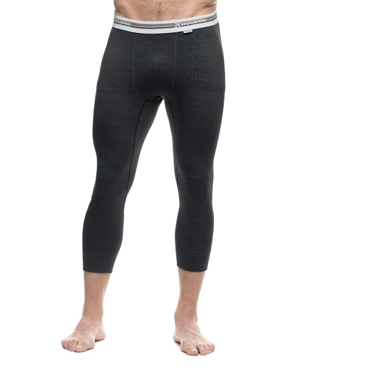 Houdini Herren Funktionsunterwäsche Ms Airborn Alpine Tights