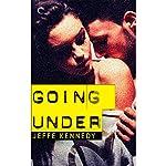 Going Under | Jeffe Kennedy