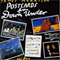 Postcards From Down Under [Australian Import]