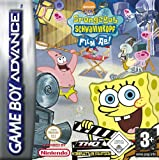 SpongeBob Schwammkopf - Film ab!