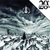 Angst (20th Anniversary Deluxe Edition) by Lacrimosa