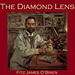 The Diamond Lens | Fitz James O'Brien