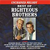 Best Of Righteous Brothers