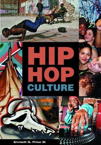 Hip hop essays
