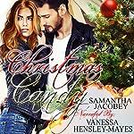 Christmas Candy | Samantha Jacobey