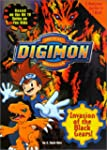 Invasion of the Black Gears (Digimon...