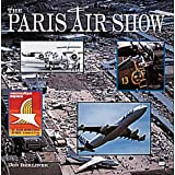 Paris Air Show ~ Don Berliner