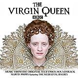 Elizabeth 1 V Queen