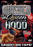 echange, troc Ghetto Brawls: Queen of the Hood [Import USA Zone 1]