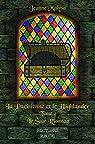 La Parisienne et le Highlander: Tome 2: Le Stùr Rionnag par Malysa