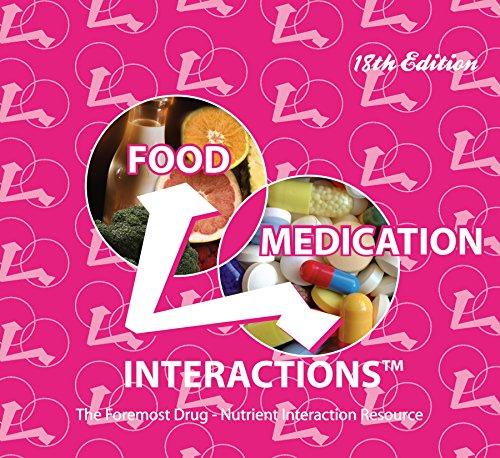 posologie flagyl 500 mg