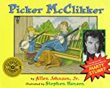 Picker Mr. Clikker