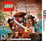 61B1O%2BfaeEL. SL160  LEGO Pirates of the Caribbean