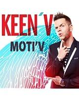 Moti'V (Radio Edit)