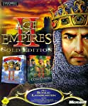 Age of Empires 2 - Gold Edition (Euro...