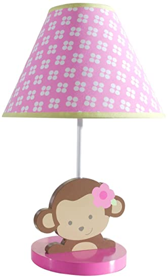Kidsline Sweet Monkey Baby Bedding Collection Baby