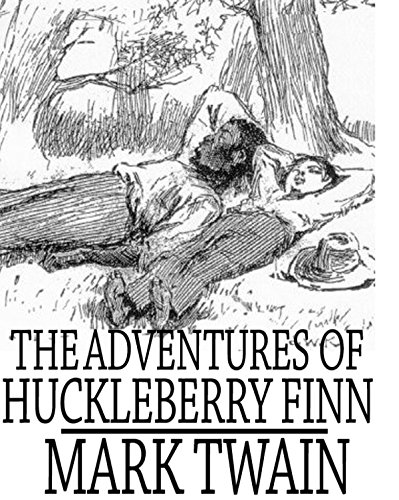 "intolerance among social groups in the plot of the adventures of huckleberry finn In huckleberry finn"" social criticism of family and relationships in adventures of and relationships in adventures of huckleberry."