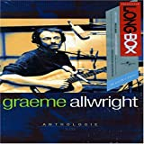 Long Box 3 CD : Graeme Allwright - Anthologiepar Graeme Allwright