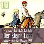 Der kleine Lord   Frances Hodgson Burnett