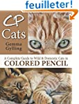 CP Cats: A Complete Guide to Drawing...