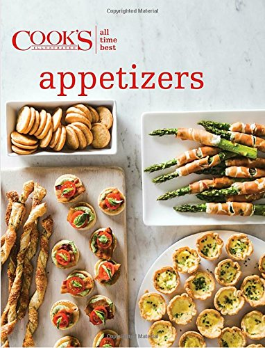 All-Time-Best-Appetizers-Cooks-Illustrated