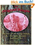 The Original People: The Story of The...