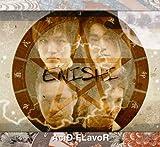 echange, troc Acid Flavor - Enishi