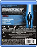 Image de DVD * Butterfly Effect [Blu-ray] [Import allemand]