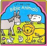 Bible-Animals-Lift--Look