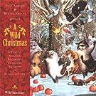 A Wild Christmas