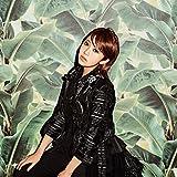 【Amazon.co.jp限定】素晴らしきSekai(初回限定盤B)(CD)(オリジナルブロマイド特典付)