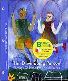 the developing person through childhood and adolescence pdf free