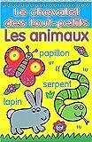 echange, troc Sonia Canals - Les animaux