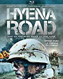 Hyena Road [Blu-ray]