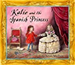 Katie and the Spanish Princess