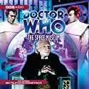 Doctor Who: The Space Museum (       UNABRIDGED) by Glyn Jones Narrated by William Hartnell, Maureen O'Brien