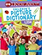 I Know About! Children's Picture Dictionary (World of Wonder)