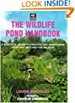 Wildlife Pond Handbook (Wildlife Trusts)