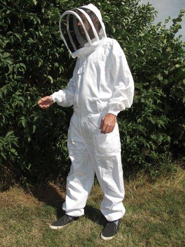 white-beekeepers-bee-suit-with-fencing-veil-medium