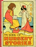 My Book of Nursery Stories