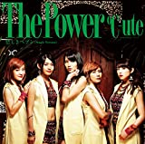The Power/�ᤷ���إ֥�(Single Version)(�������������A)