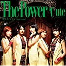 The Power/�߂����w�u��(���񐶎Y�����A)(DVD�t)