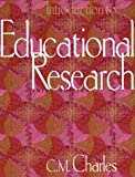 Introduction to educational research /