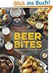 Beer Bites: Tasty Recipes and Perfect...