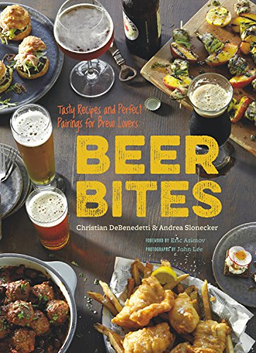 beer-bites-tasty-recipes-and-perfect-pairings-for-brew-lovers