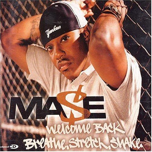 MASE - Breathe Stretch Shake - Zortam Music